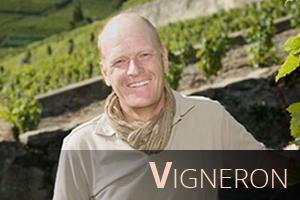 bloc_vigneron