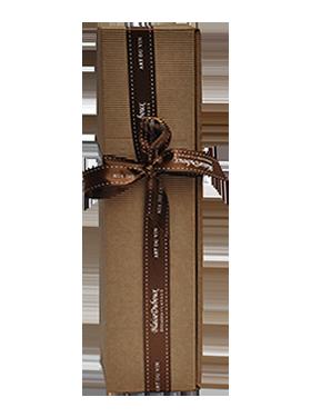 blaise duboux emballage cadeau 1 bouteille vendu l achat de 1 bouteille de vin. Black Bedroom Furniture Sets. Home Design Ideas