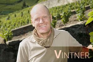 block_vintner
