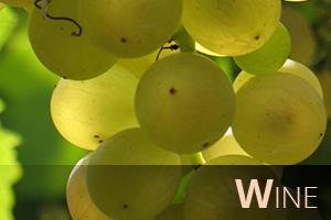 block_wine